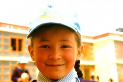 Jamyang School