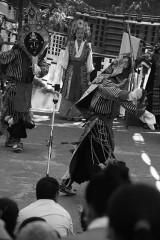 Shoton Opera Festival