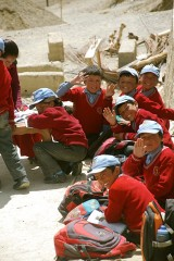 Spring Dales Public School
